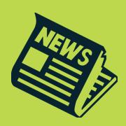 press list development